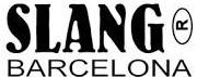 Slang BCN